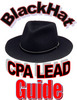 Thumbnail Blackhat CPA Lead Guide