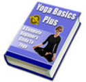 Thumbnail A Beginners Guide To Yoga