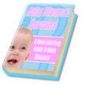 Thumbnail A Quick And Easy Guide To Baby Showers! PLR