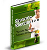 Sports Nutrition What To Know For Success PLR