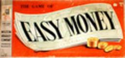 Thumbnail High Paying BlackHat CPA Method Makes $100+ A Day Easily
